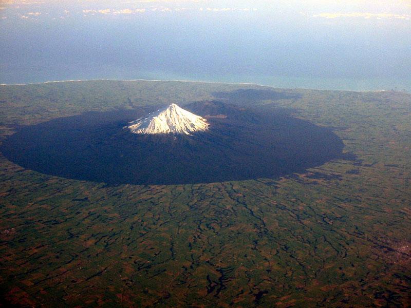 12howaboutavolcano