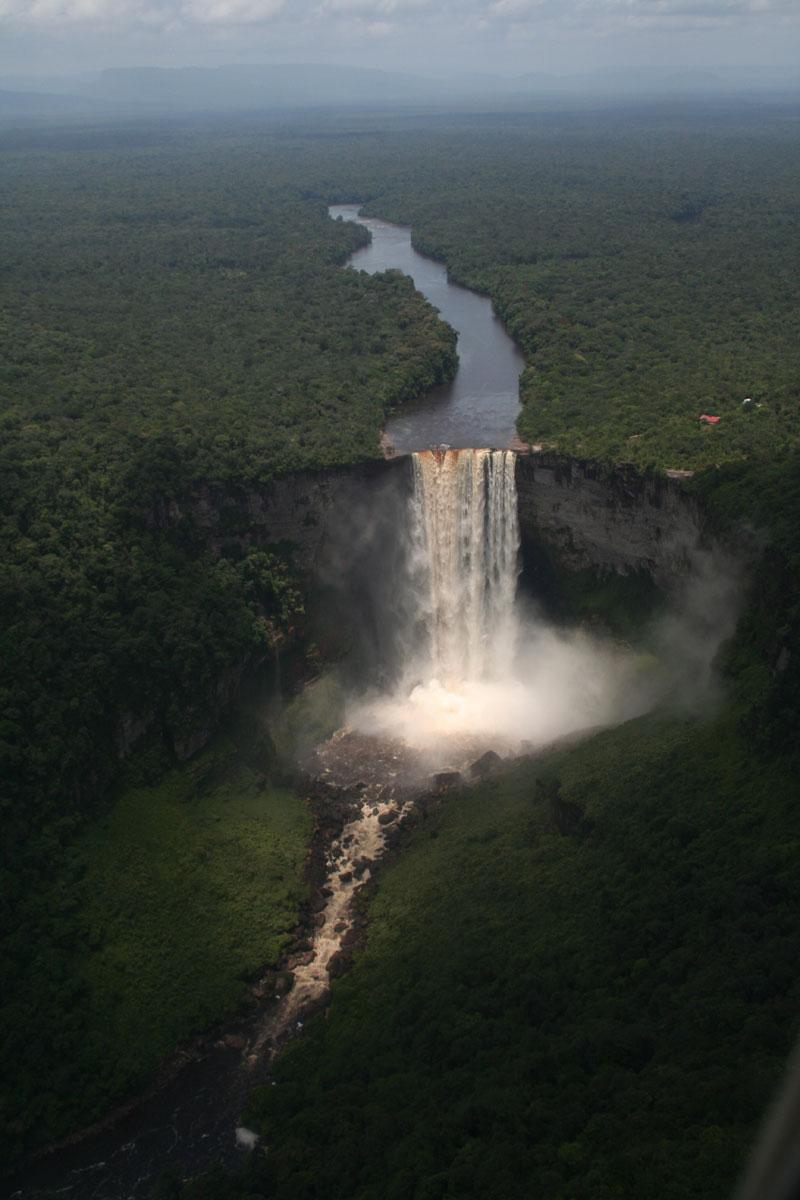 3forthewaterfalls