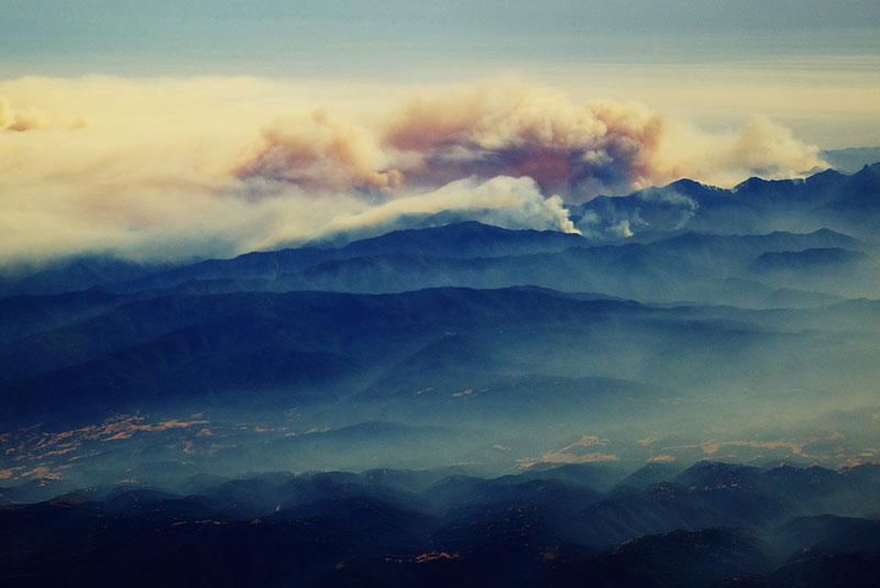 4andevenforestfires