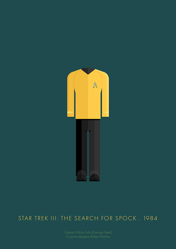 08 - Famous Movie Costumes