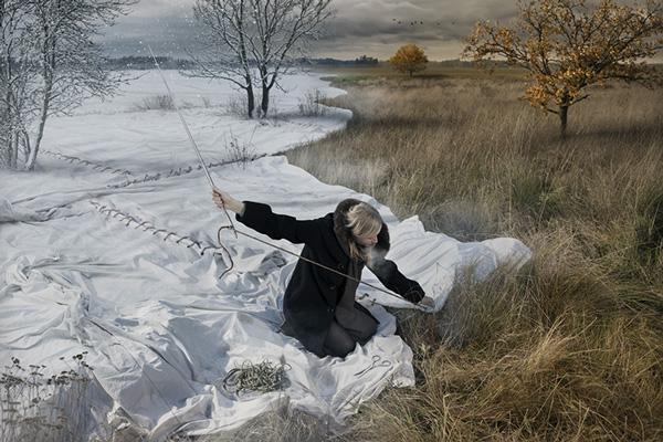 erik-johansson-art-10