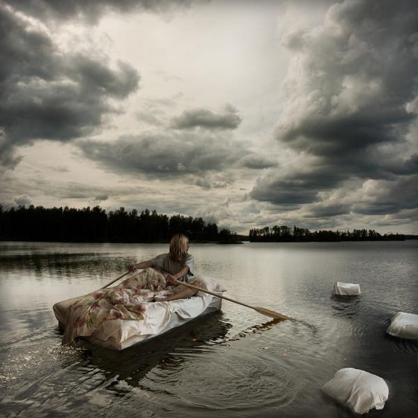 erik-johansson-art-14