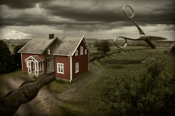 erik-johansson-art-23