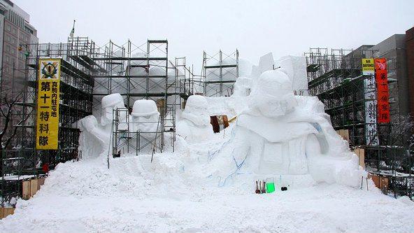 star-wars-snow-sculpture4