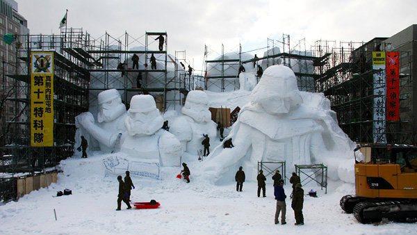 star-wars-snow-sculpture5