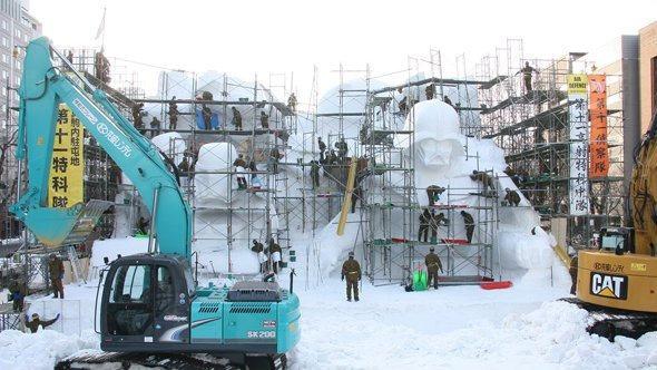 star-wars-snow-sculpture6