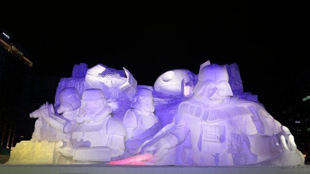 star-wars-snow-sculpture7