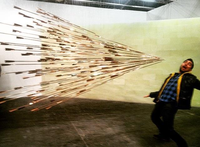 100-iron-arrows-frozen-09
