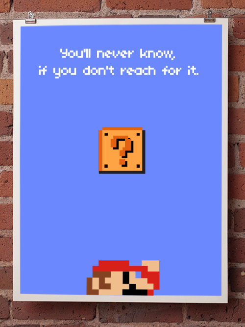 video game quotes about life quotesgram