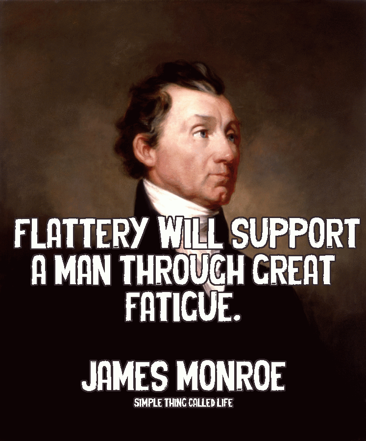 James-Monroe-Quote-A
