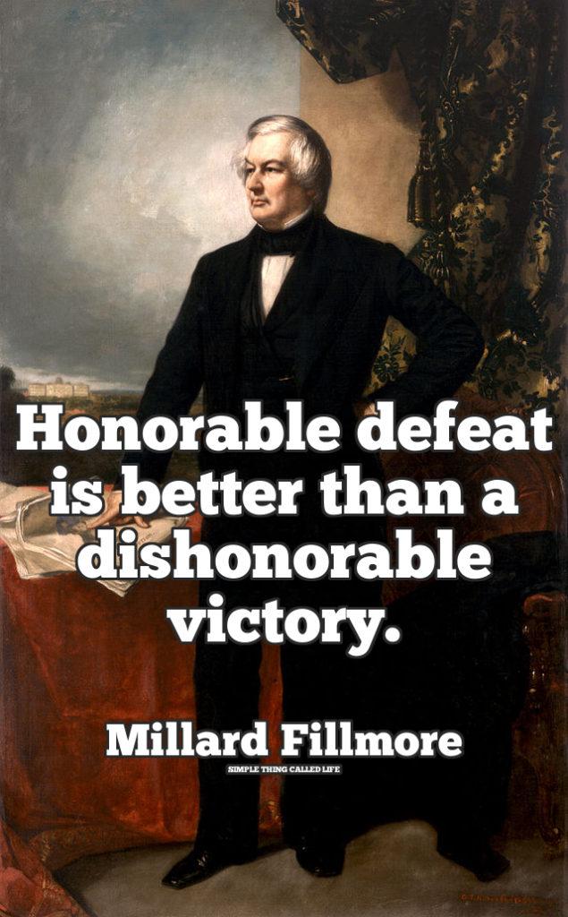 Millard-Fillmore-Quote-A
