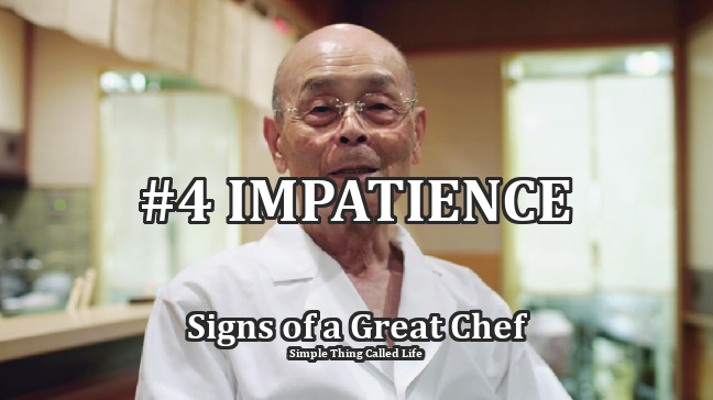 Signs-of-Great-Chef-Jiro-Dreams-of-Sushi-4a