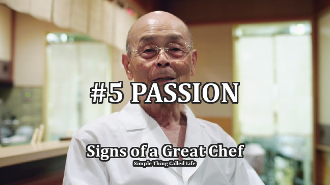 Signs-of-Great-Chef-Jiro-Dreams-of-Sushi-5a