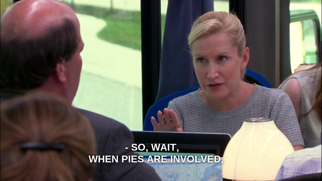 When-Pies-Are-Involved1