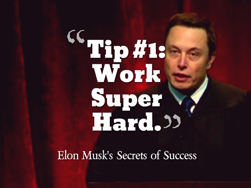 elon-musk-secret-of-success-1