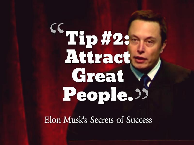 elon-musk-secret-of-success-2