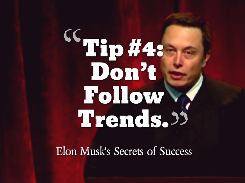 elon-musk-secret-of-success-4