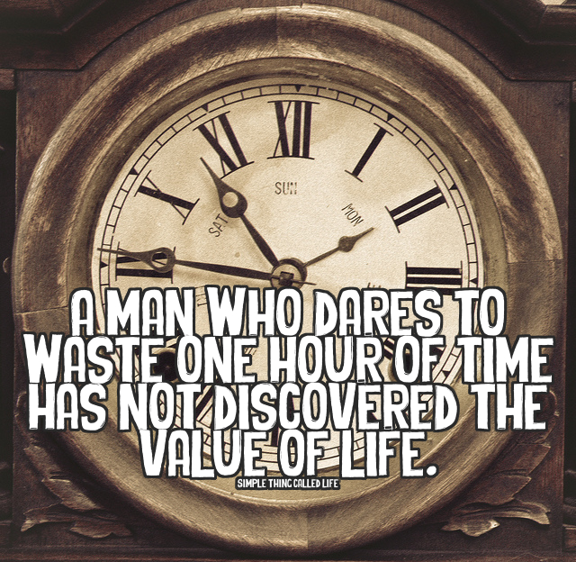 time-quote1a