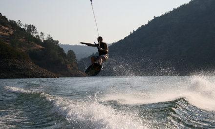 Waterboarding at Guantanamo Bay