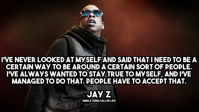 JAY-Z-QUOTE-3