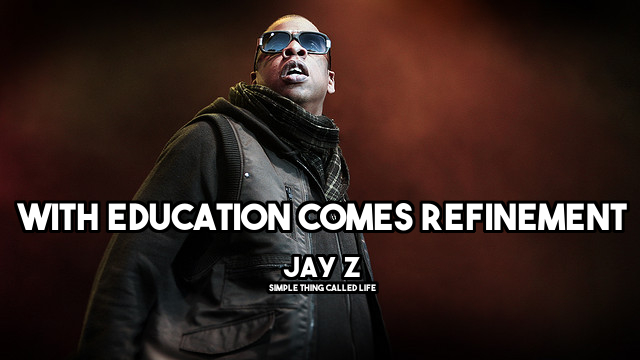 Jay Z Quotes About Life. QuotesGram
