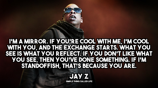 JAY-Z-QUOTE-6