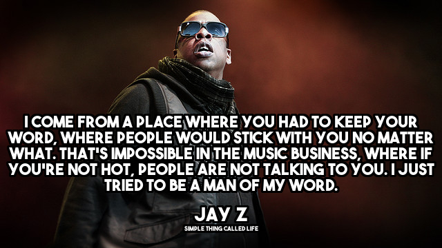 JAY-Z-QUOTE-8