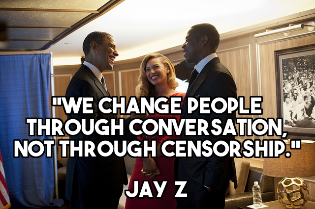 Jay-Z-Quote