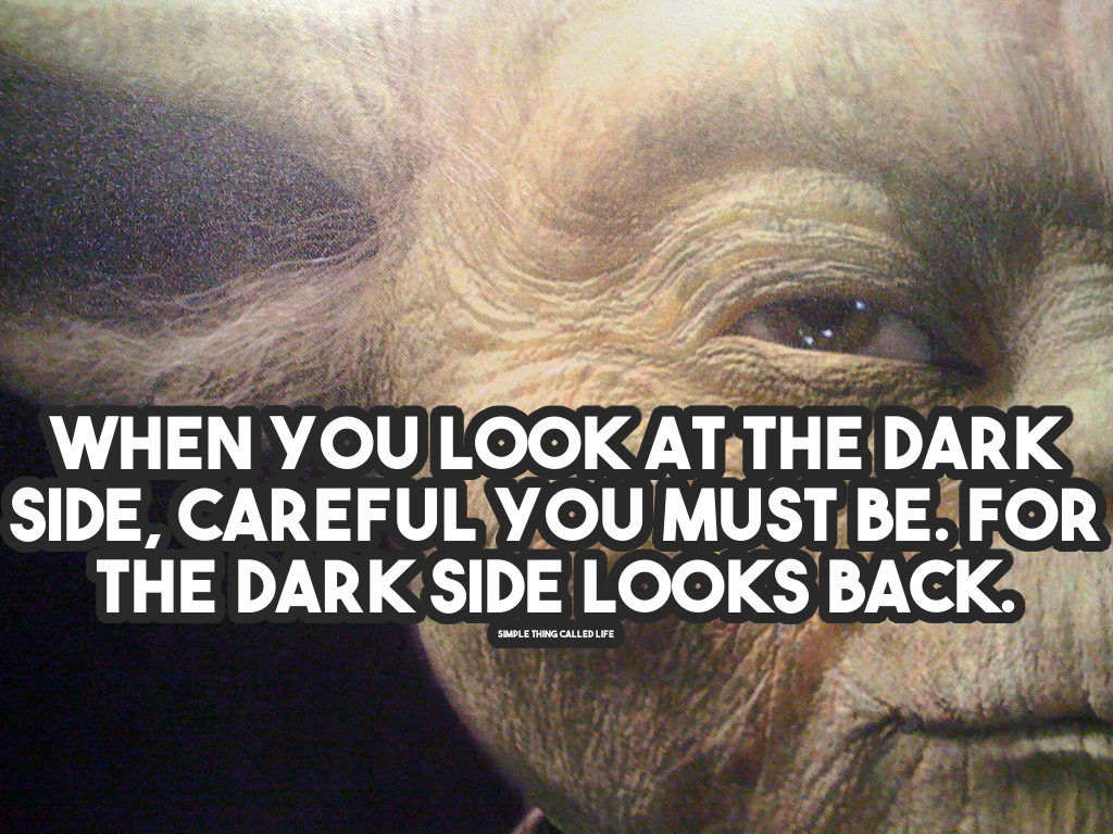 Star-Wars-Quote-14