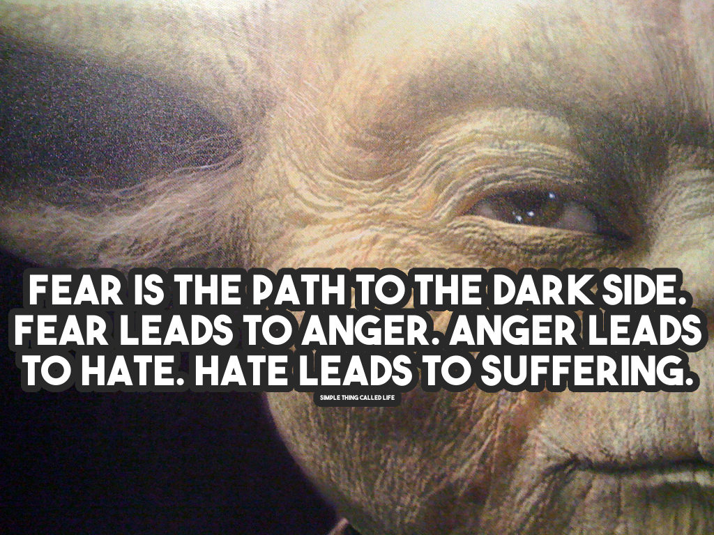 Star-Wars-Quote-3