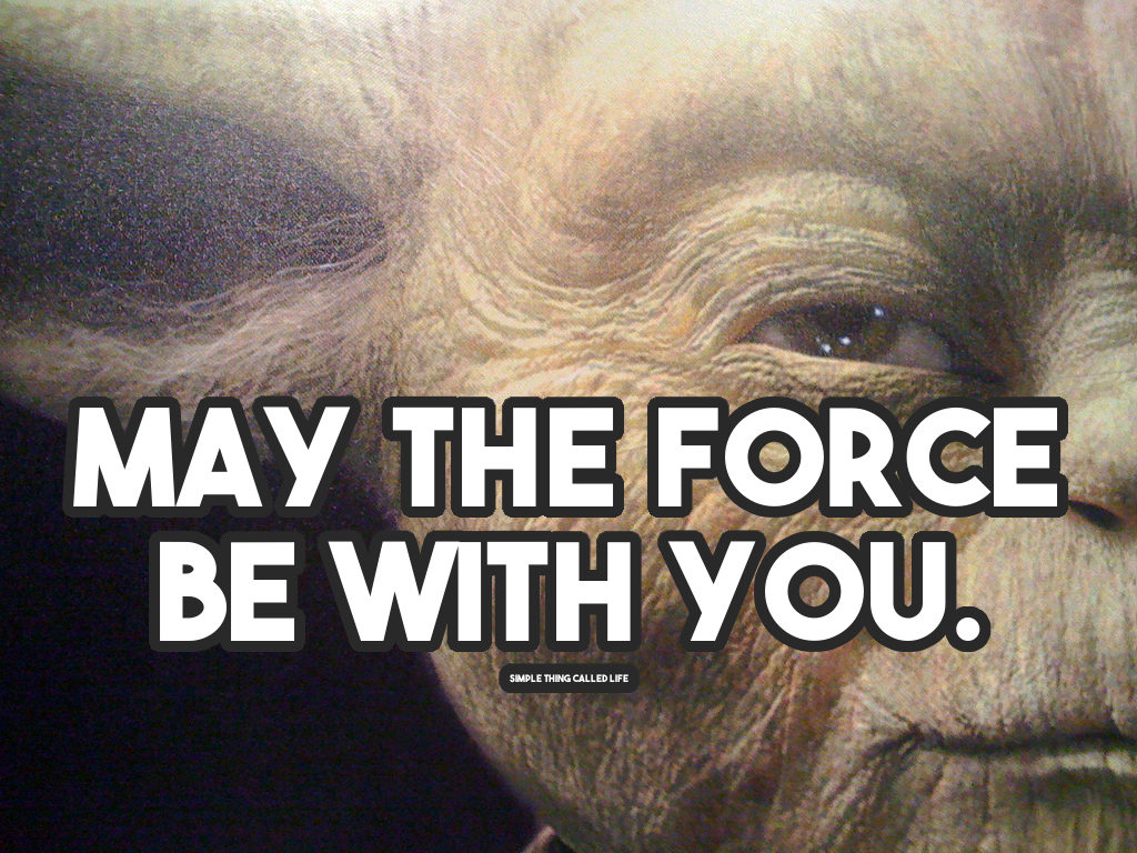 Star-Wars-Quote-33