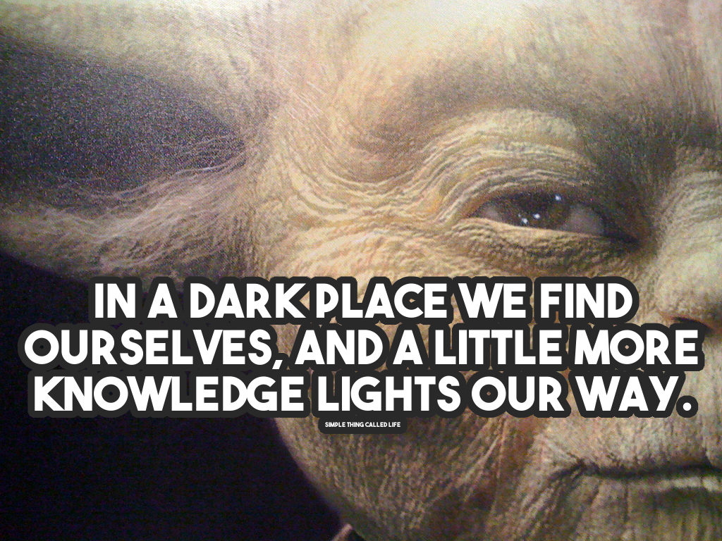 Star-Wars-Quote-4