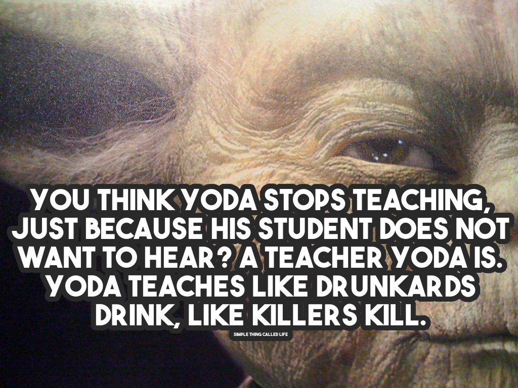 Star-Wars-Quote-6