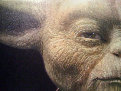 60 Yoda Quotes To Live By Simple Thing Called Life Enchanting Quotes Yoda