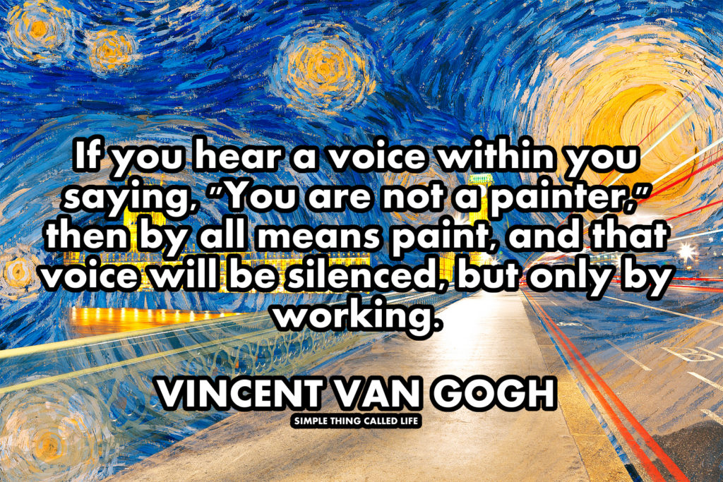 Van-Gogh-Faith-Quote