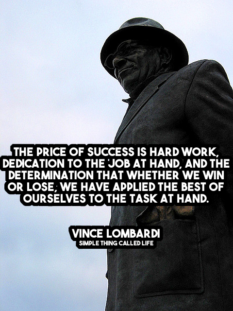 Vince-Lombardi-Quote-1