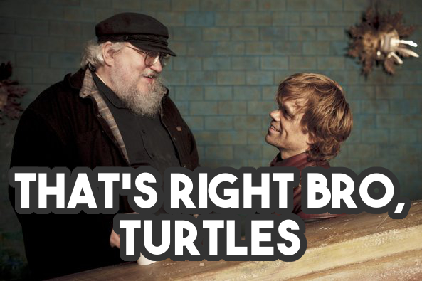 game-of-thrones-turtles