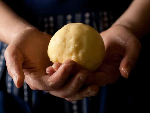 09 - Nice butterball