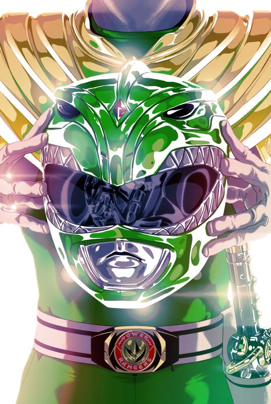 power-rangers-new-comic