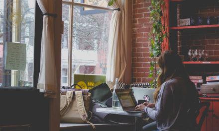 27: Cultivate Studious Habits