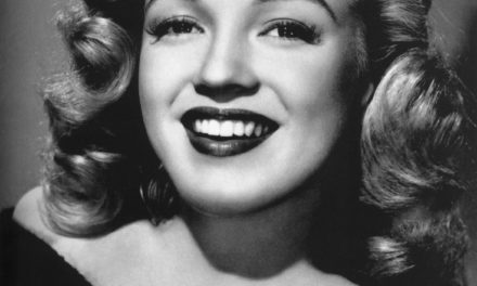 Find Out What Marilyn Monroe Thought About Marriage, Men and Sex.
