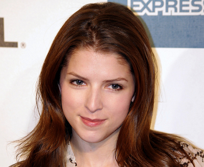 """Anna Kendrick's """"Cup Song"""" is Actually a Remix of a Country Song from 1931"""