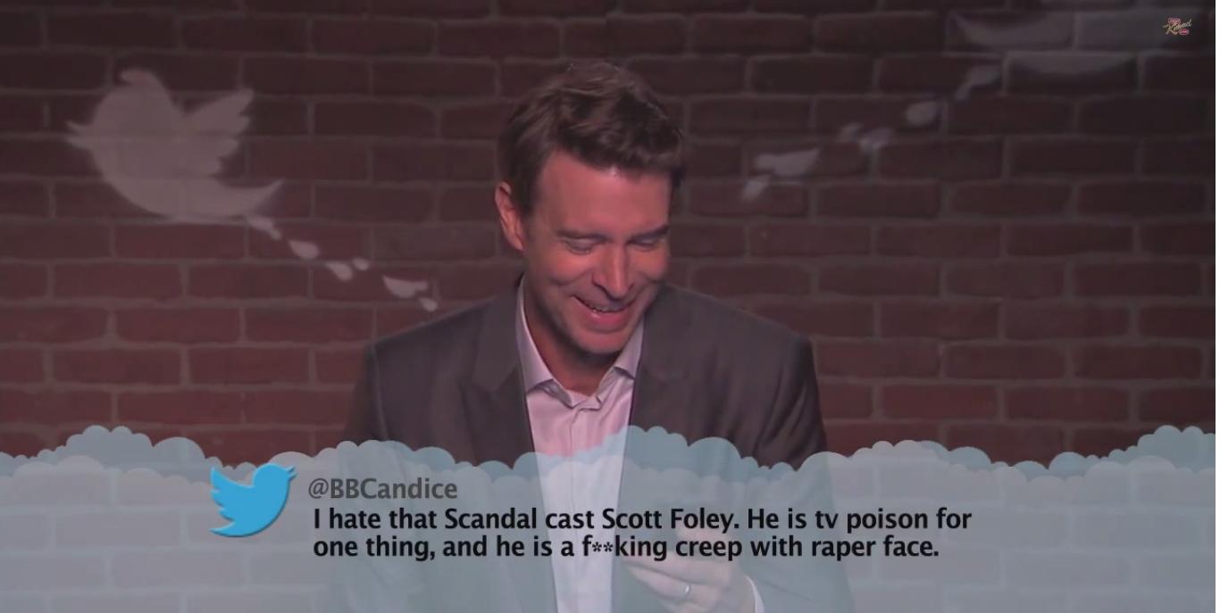 ScottFoley