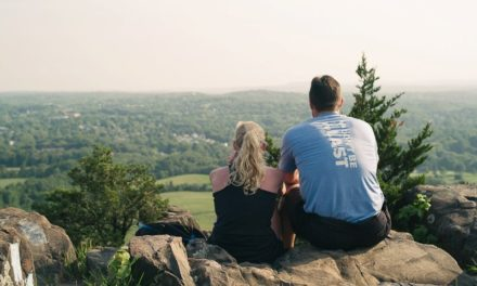 Couples Stick Together – 3 Ways to Make Your Partner Happier