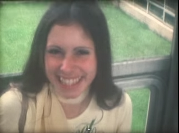 Did You Know This is What High School Looked Like in 1976?