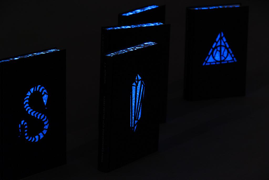 glowinthedarkharrypotter2