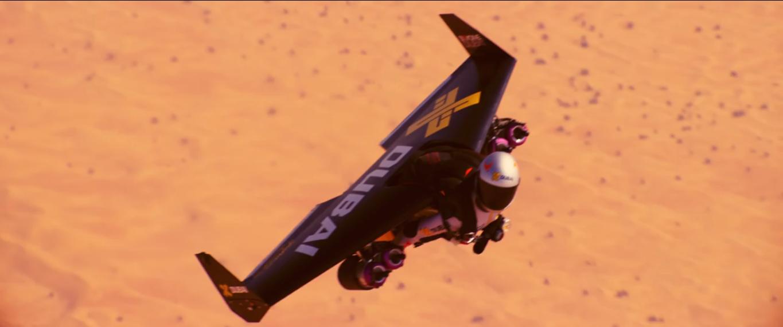 jetpack6