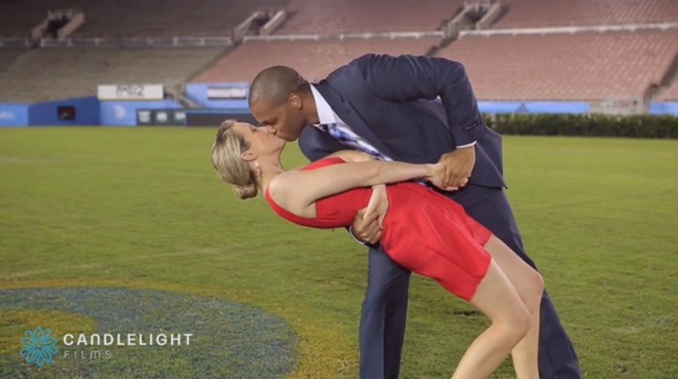 How Could Anyone Say No to This? 12 Steps to the Perfect Proposal.