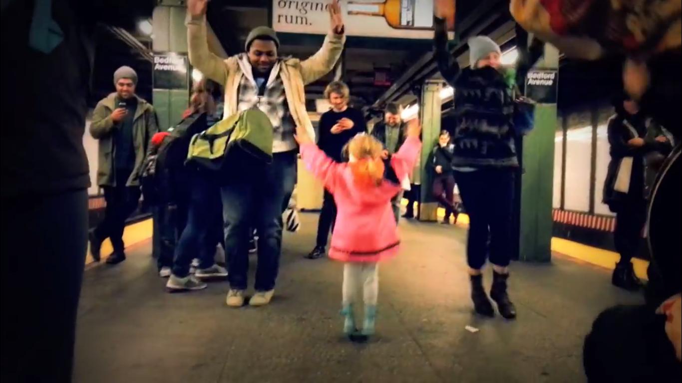 subwaydance1
