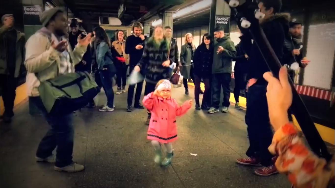 subwaydance2